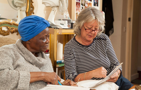 safeguardung of the vulnerable adults essay Safeguarding and protection of vulnerable adults essay the safeguarding and protection of vulnerable the safeguarding of vulnerable adults case.
