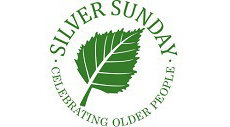 silversunday large1 230x127